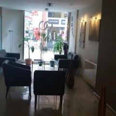 Отель Ormancilar Otel питание фото 3