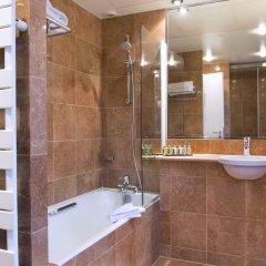 Отель Ampère Франция, Париж - отзывы, цены и фото номеров - забронировать отель Ampère онлайн помещение для мероприятий фото 2