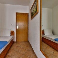 Отель Villa Dvor Kornic Черногория, Будва - отзывы, цены и фото номеров - забронировать отель Villa Dvor Kornic онлайн детские мероприятия