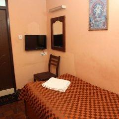 Отель Potala Guest House Pvt.Ltd Непал, Катманду - отзывы, цены и фото номеров - забронировать отель Potala Guest House Pvt.Ltd онлайн фото 2