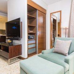 Отель Westminster Dubai Mall Дубай фото 6