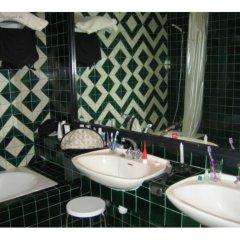 Отель Hannibal Palace Сусс ванная