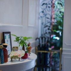 Отель Calypso Grand Hotel Вьетнам, Ханой - 1 отзыв об отеле, цены и фото номеров - забронировать отель Calypso Grand Hotel онлайн фото 10