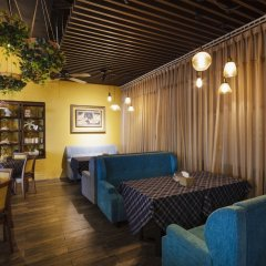 Maro Hotel Nha Trang Нячанг развлечения
