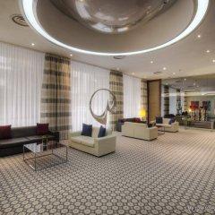 Hotel President - Vestas Hotels & Resorts Лечче спа