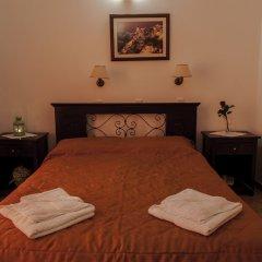 Отель Polydefkis Apartments Греция, Остров Санторини - отзывы, цены и фото номеров - забронировать отель Polydefkis Apartments онлайн фото 5