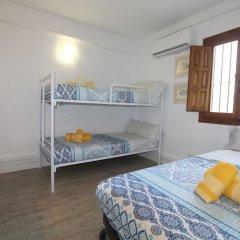 Отель Beachfront Bliss in Fuengirola Испания, Фуэнхирола - отзывы, цены и фото номеров - забронировать отель Beachfront Bliss in Fuengirola онлайн детские мероприятия