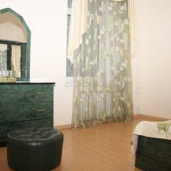 Апартаменты Apartment Kiev Palats Sportu удобства в номере