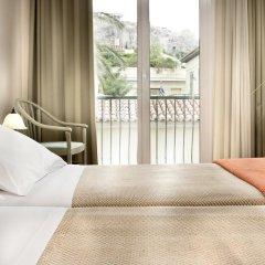 Отель Adrian Hotel Греция, Афины - 1 отзыв об отеле, цены и фото номеров - забронировать отель Adrian Hotel онлайн комната для гостей фото 3