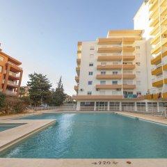 Отель B43 - Spotless Seaview Португалия, Портимао - отзывы, цены и фото номеров - забронировать отель B43 - Spotless Seaview онлайн фото 3