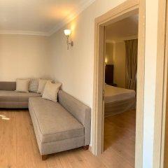 Moonshine Hotel & Suites комната для гостей фото 4