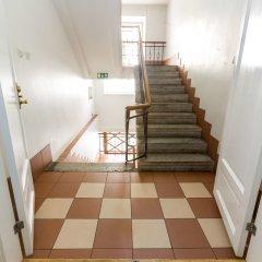 Old Town Hostel Alur интерьер отеля фото 2