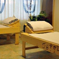 Отель Tyrolia Италия, Рокка Пьеторе - отзывы, цены и фото номеров - забронировать отель Tyrolia онлайн детские мероприятия