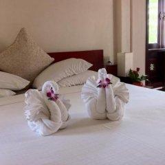 Отель Long Life Riverside Хойан детские мероприятия фото 2