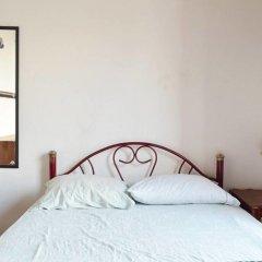 Отель Casa Guadalupe GDL Мексика, Гвадалахара - отзывы, цены и фото номеров - забронировать отель Casa Guadalupe GDL онлайн комната для гостей фото 3