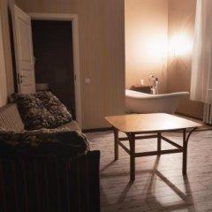Отель Godart Rooms фото 5