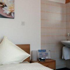 Отель Josephs House Швейцария, Давос - отзывы, цены и фото номеров - забронировать отель Josephs House онлайн удобства в номере