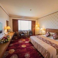 Sabah Hotel Sandakan фото 7