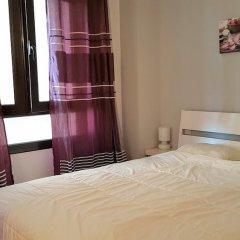 Отель Apartamento Irina Lloret Испания, Льорет-де-Мар - отзывы, цены и фото номеров - забронировать отель Apartamento Irina Lloret онлайн комната для гостей фото 2