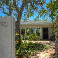 Отель Sarasota 18 - 5 Br Home