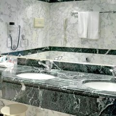 Отель Corfu Palace фото 4