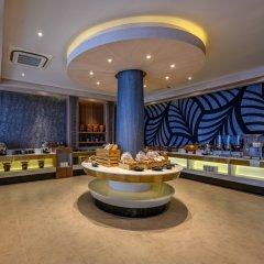 Отель Namaka Resort Kamala Камала Бич питание фото 3