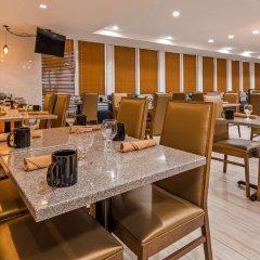 Отель Best Western Atlantic Beach Resort США, Майами-Бич - - забронировать отель Best Western Atlantic Beach Resort, цены и фото номеров питание
