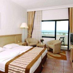 Sural Saray Hotel - All Inclusive комната для гостей