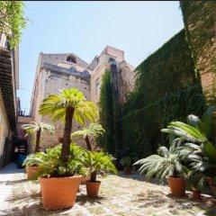 Отель Palazzo Artale Holiday Homes Италия, Палермо - отзывы, цены и фото номеров - забронировать отель Palazzo Artale Holiday Homes онлайн фото 2