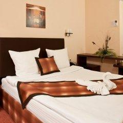 Гостиница Инсайд-Транзит комната для гостей фото 2