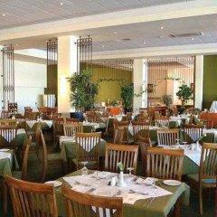 Отель Atlantica Sea Breeze Кипр, Протарас - отзывы, цены и фото номеров - забронировать отель Atlantica Sea Breeze онлайн питание фото 2