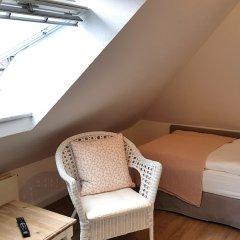Отель The Little Guesthouse Salzburg Зальцбург детские мероприятия фото 2