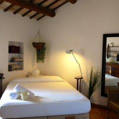 Отель La Martina Country House Италия, Нумана - отзывы, цены и фото номеров - забронировать отель La Martina Country House онлайн фото 11
