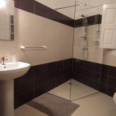 Отель Loggia Mariposa ванная