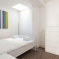 Отель Modern 3 Bedroom Central Brighton House Великобритания, Брайтон - отзывы, цены и фото номеров - забронировать отель Modern 3 Bedroom Central Brighton House онлайн детские мероприятия