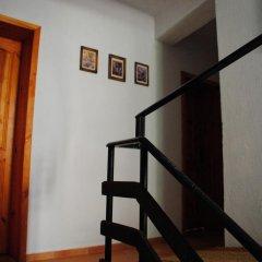 Отель Toni's Guest House Болгария, Сандански - отзывы, цены и фото номеров - забронировать отель Toni's Guest House онлайн интерьер отеля