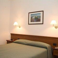 Hotel Ramapendula Альберобелло комната для гостей фото 4