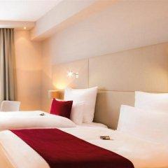 Отель MARC Мюнхен комната для гостей фото 4