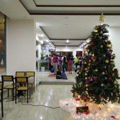 Отель Tuan Chau Marina Hotel Вьетнам, Халонг - отзывы, цены и фото номеров - забронировать отель Tuan Chau Marina Hotel онлайн помещение для мероприятий фото 2
