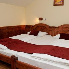 Hotel Centar Balasevic фото 15