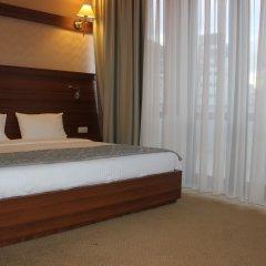 Гостиница Астория Тбилиси комната для гостей фото 2