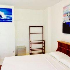 Отель Sam Villa Galle Fort Шри-Ланка, Галле - отзывы, цены и фото номеров - забронировать отель Sam Villa Galle Fort онлайн фото 3