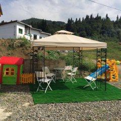Отель Villa Mtashi детские мероприятия