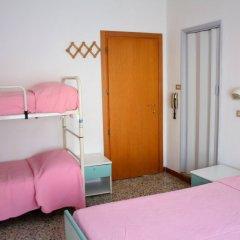 Отель Marilena Италия, Римини - отзывы, цены и фото номеров - забронировать отель Marilena онлайн детские мероприятия фото 2