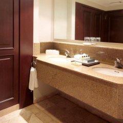 Отель InterContinental Presidente Merida ванная фото 2