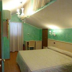 """Отель Ristorante """"Da Valerio"""" Италия, Читтадукале - отзывы, цены и фото номеров - забронировать отель Ristorante """"Da Valerio"""" онлайн комната для гостей фото 3"""