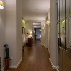 Отель Opera Rooms&Hostel Грузия, Тбилиси - 1 отзыв об отеле, цены и фото номеров - забронировать отель Opera Rooms&Hostel онлайн интерьер отеля фото 3