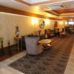 Ramada Istanbul Asia Турция, Стамбул - отзывы, цены и фото номеров - забронировать отель Ramada Istanbul Asia онлайн фото 18
