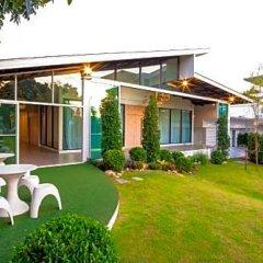 Отель The Pago Design Hotel Phuket Таиланд, Пхукет - отзывы, цены и фото номеров - забронировать отель The Pago Design Hotel Phuket онлайн фото 3