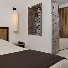 Отель Sentido Djerba Beach - Все включено Тунис, Мидун - 1 отзыв об отеле, цены и фото номеров - забронировать отель Sentido Djerba Beach - Все включено онлайн сейф в номере